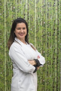 Natália Campos Argentino - Personal Trainer na Studio Eco